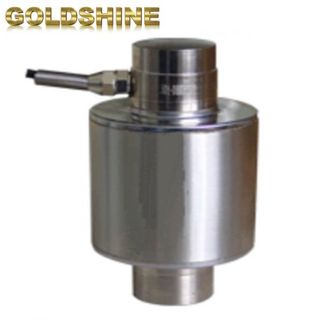 load cell ton