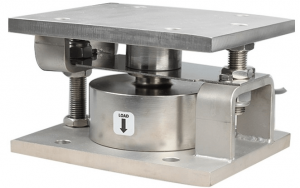 load cell with moudle