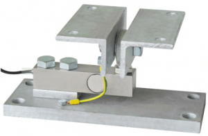 load cells for mixing tank
