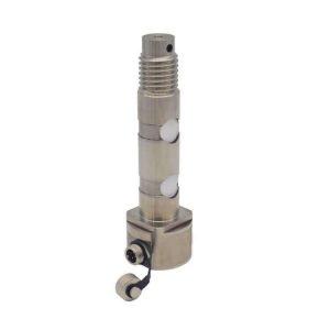 load pin in sensors