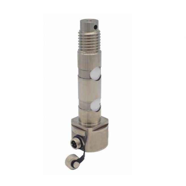 load pin load cell sensor