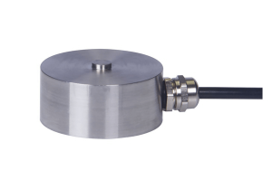 low cost 50kg load cell