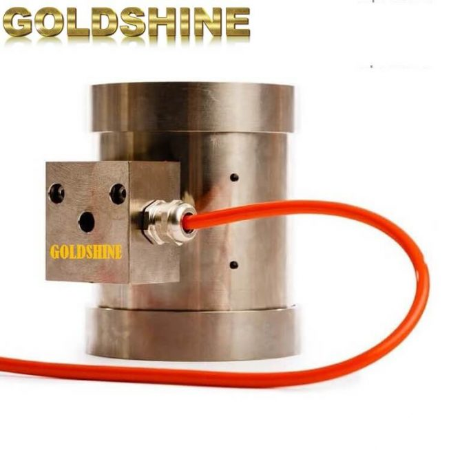 low profie load cell