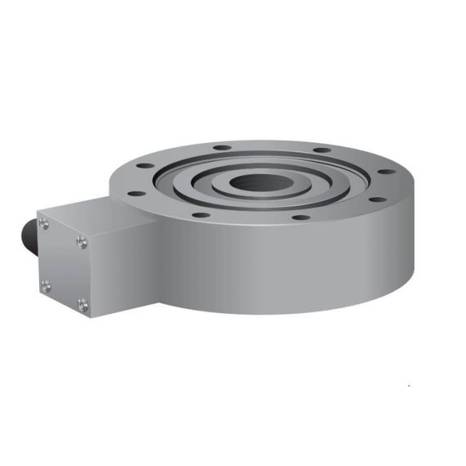 materials testing machine load cell 200kn 500kn