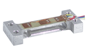 micro load cell 10kg