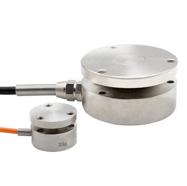 mini load cell