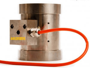 pancake load cell 10 ton