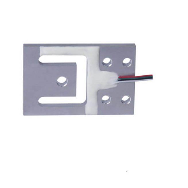 planar beam load cell 300kg
