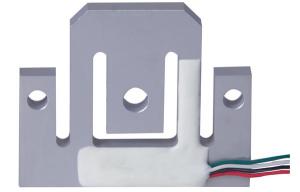 planar load cell sensor