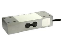 platform load cells