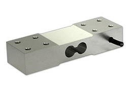 platform weighing scale load cells