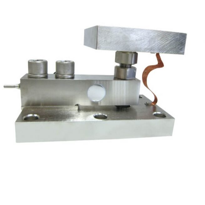 price of load cell 5 ton for belt scales