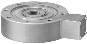 prices of load cell 20KN