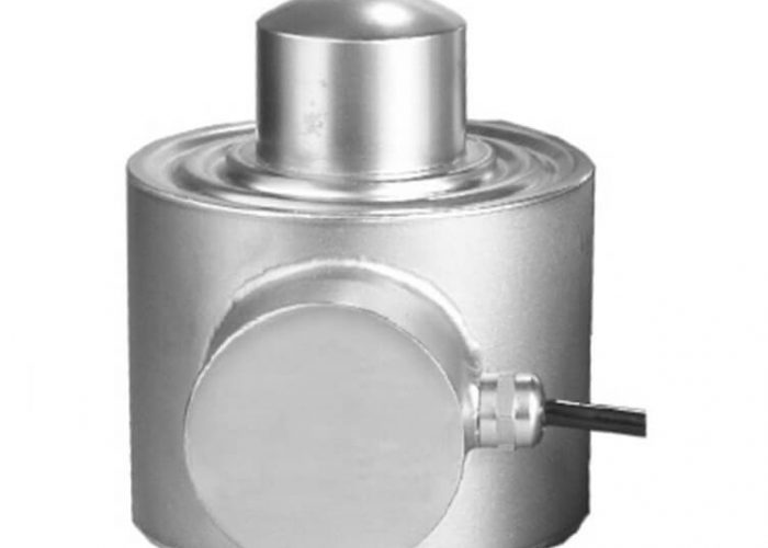 prices of load cell