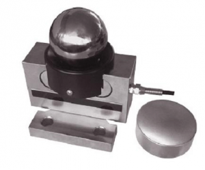 qs load cell 30t