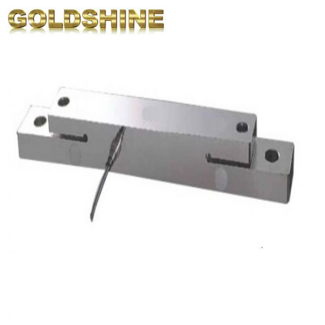 railway load cell