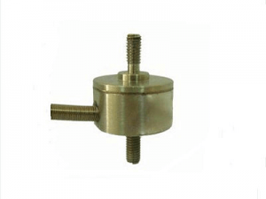 rod end & in-line load cells