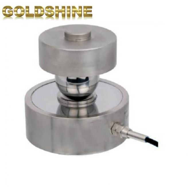 round load cells
