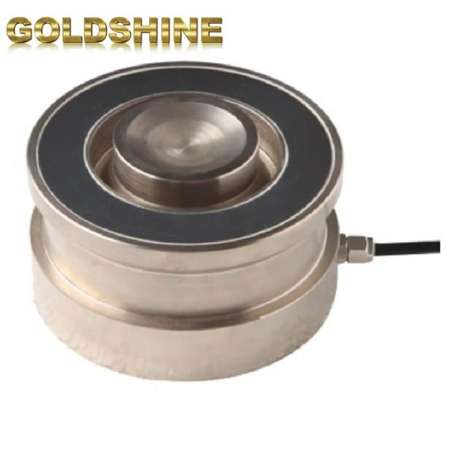 rtn 0.05 10t load cell hbm load cell