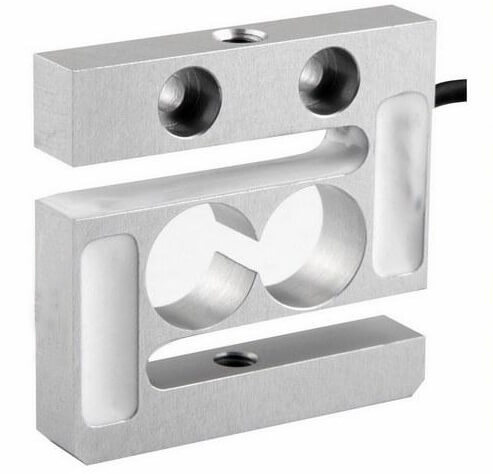 s-type load cell 500lb price