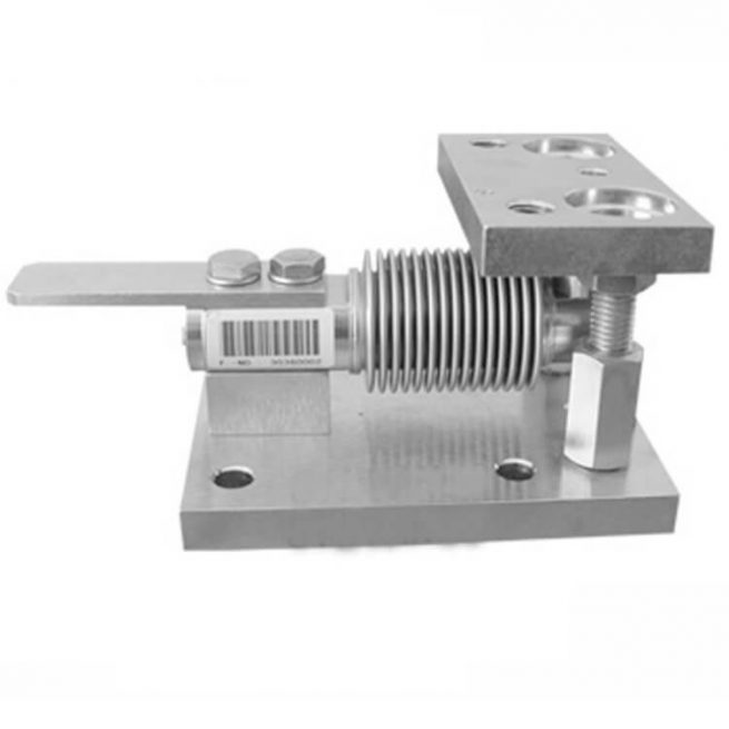 share beam load cell