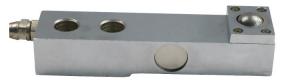 shear beam 2ton load cell