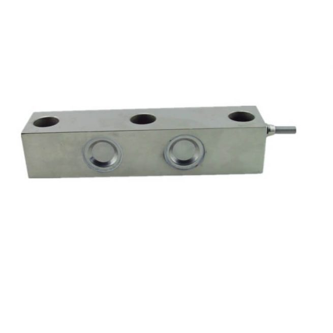 shear beam load cell for drum scale
