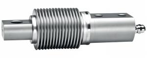 shear beam loadcell