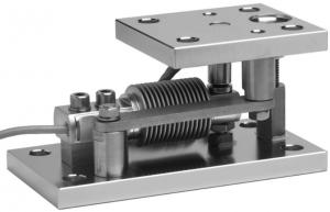 shear beam loadcell sensor