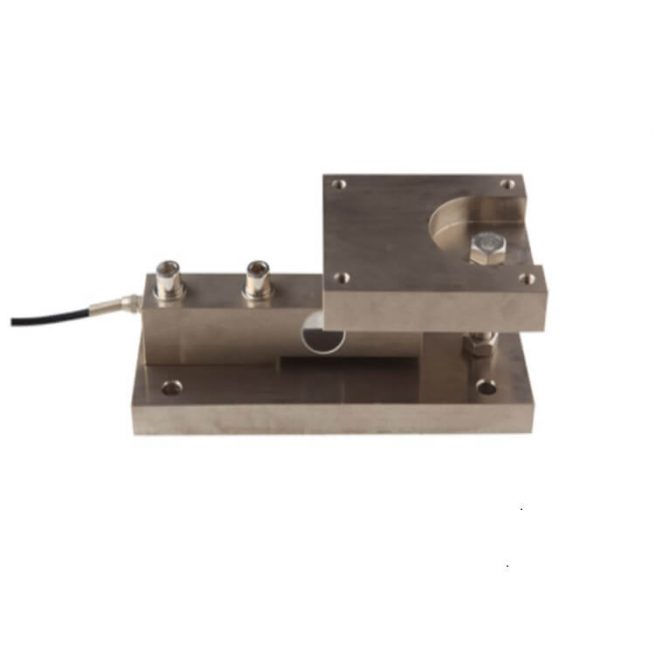 silo scales system pancake load cell