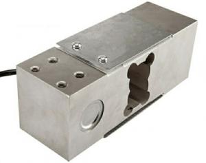 single poin load cell 100kg 20kg 10kg 40kg