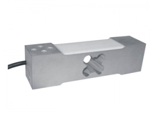 single point bending beam load cell
