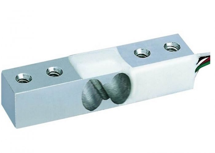 single point chinese load cell