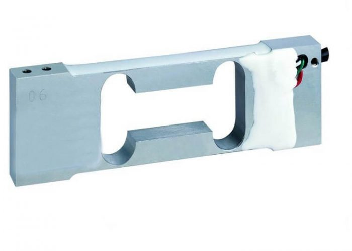 single point load cells sensor