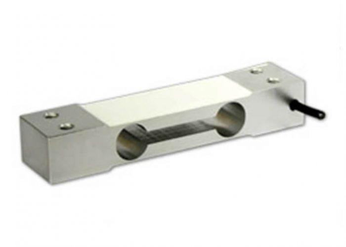 single point load transducer