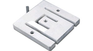 small weighing load cell