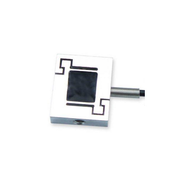 small weight sensor
