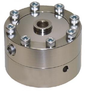 spoke type load cell 50Ton