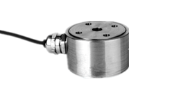 stainless steel loadcell