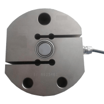 stainless steel s load cell