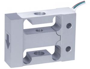 subminiature load sensor