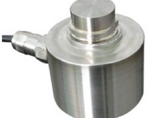 tank scale load cell