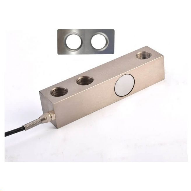 the spacer for load cell