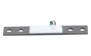 ultra thin load cell