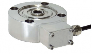 waterproof Load Cells