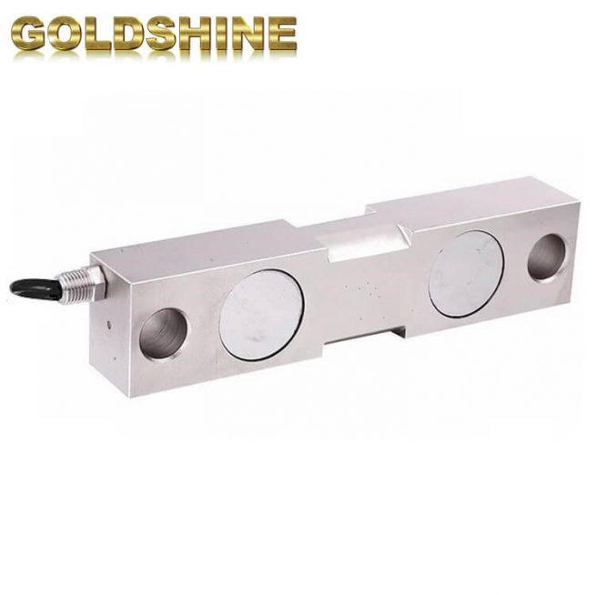 weigh bridge sensor load cell