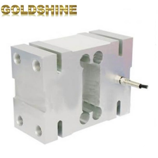 weighing load cell price