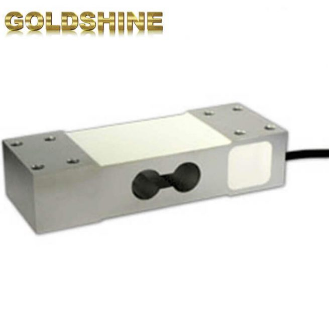 weighing sensor for bench scale