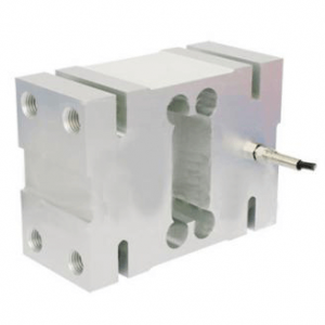 weight load cell