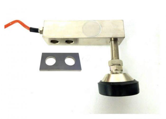 zemic h8c c3 load cell